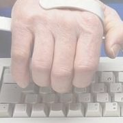 Websites That Work With Assistive Technology