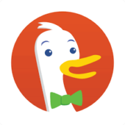 People using DuckDuckGo as their primary search engine is increasing as online privacy becomes a priority.